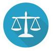 Reiserechtsanwälte-Netzwerk